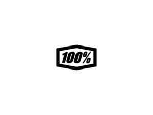 100%(ワンハンドレッド)取り扱い開始!