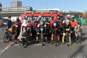 SPECIALIZED STORE RIDE 2020【後編】