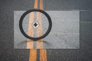 【新製品】Turbo e-Bikeに取り付けできるお手頃なカーボンホイールが登場しました!