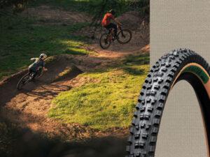 【限定品】トレイルを造るタイヤ – Soil Seaching タイヤ