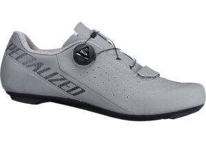 手頃な価格でフィット感抜群のTouch 1.0 Shoesに新色が登場しました!