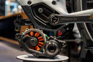 あなたがあなたのままより速く。スペシャライズド e-Bike Turbo Vado,Como,Creo